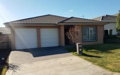 6 Sunflower Pde, The Ponds NSW