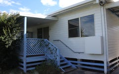 1/29 Carrington Street, Woolgoolga NSW
