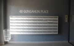 212/48 Gungahlin Place, Gungahlin ACT