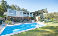 330 BALLENGARRA BRANSDON ROAD, Telegraph Point NSW