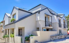 1/2 Military Road, Watsons Bay NSW