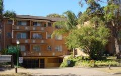 6/67-71 Flora Street, Kirrawee NSW