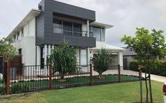17 Ashburton street, Ormeau Hills QLD