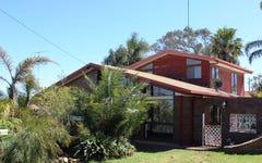 21 Poinciana Street, Newtown QLD