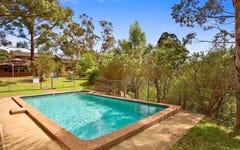 2 Leisure Close, Macquarie Park NSW