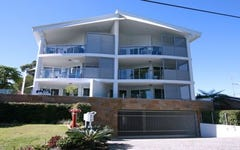 Address available on request, Coolangatta QLD