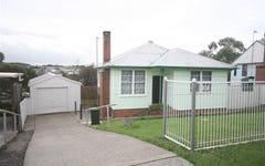 57 Jenkins Street, Unanderra NSW