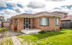 9 Elwyn Street, Bentleigh East VIC