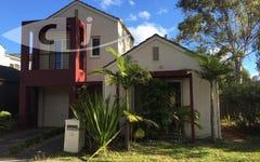 28, Watt Avenue., Rhodes NSW