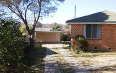 3 Daglish Street, Curtin ACT