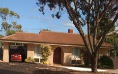 8 Narida Street, Hallett Cove SA
