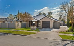 1/136 Borella Road, East Albury NSW