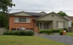 5 Third Avenue, Loftus NSW