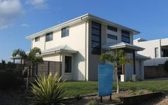 4 Bondi Place, Kingscliff NSW