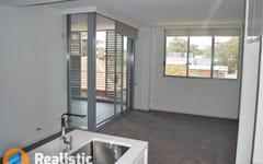 1.09a/544-550 Mowbray Rd, Lane Cove NSW