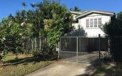 19 Bolland Street, Westcourt QLD