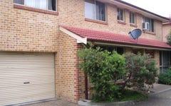 2/29 Stanbrook Street, Fairfield Heights NSW