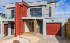 21A Central Avenue, Torquay VIC