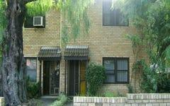 10/47 Frederick Street, Ashfield NSW