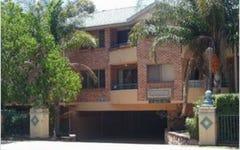 11/38-40 Lane Street, Wentworthville NSW