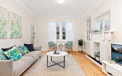 4/50A Wentworth Road, Burwood NSW