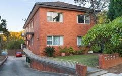 3/8 Oxley Avenue, Jannali NSW
