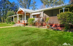 53A Orchard Road, Kangy Angy NSW