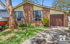 3 Campbell Parade, Mannering Park NSW