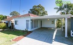 76 Janet Street, North Lambton NSW