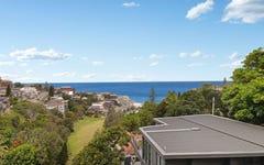 3/360 Birrell, Tamarama NSW