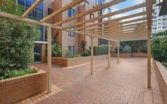 13/13-23 Gibbons Street, Redfern NSW