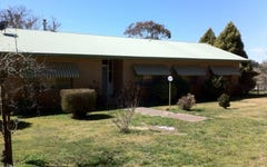 Woodbrook 510 Yalbraith Road, Taralga NSW