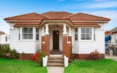 64 Evans Street, Wollongong NSW
