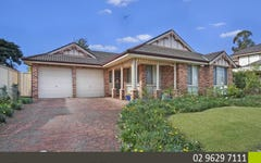 116 Glenwood Park Drive, Glenwood NSW