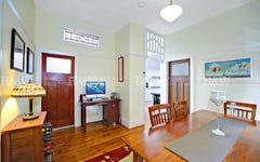 51 Albert Street, Leichhardt NSW