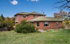 154 Invergowrie Road, Invergowrie NSW