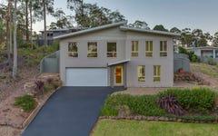 20 Belbird Drive, Malua Bay NSW