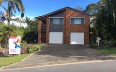 4 Tanrego Street, Ferny Grove QLD