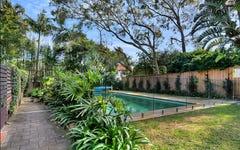 10/51 Bellevue Road, Bellevue Hill NSW
