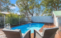 492 The Entrance Road, Bateau Bay NSW