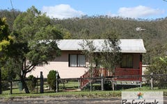 Address available on request, Herberton QLD