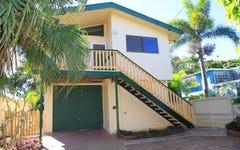 43 Pandanus Street, Cooee Bay QLD