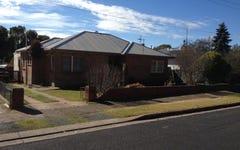 57 Allenby Road, Orange NSW