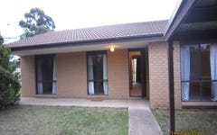 1 Lesoufe Place, Florey ACT