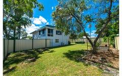 160 Horton Street, Koongal QLD
