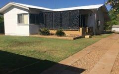 175 Miles Street, Mount Isa QLD