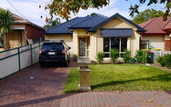 3 Rutland Avenue, Lockleys SA