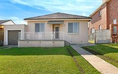 53 Bland Street, Port Kembla NSW