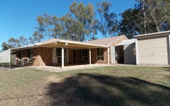 Address available on request, Barellan Point QLD