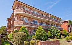 12/32-38 Solander St, Monterey NSW